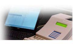SiteLAB - UVF Software