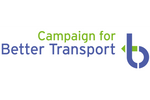 Campaign for Better Transport