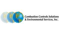 Combustion Controls Solutions & Environmental Services, Inc. (CCS&ES)