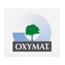 Oxymat.sk - About Us Video