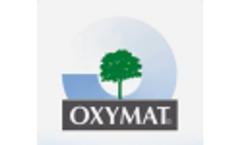 Oxymat Animacia PSA Works Video