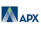 APX MarketSuite - Regional Demand Response Programs