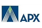 APX MarketSuite - Feature-rich, Rapid Deployment Solution