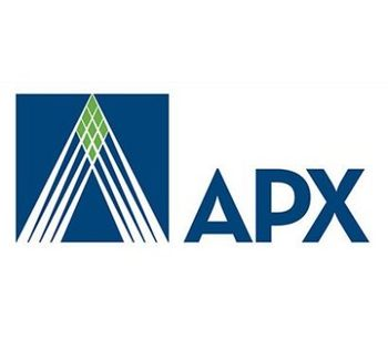 APX - SCADA Solutions
