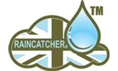 Rainwater Harvesting Maintenance and Reporting – Why Choose RainCatcher?