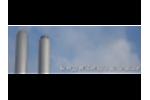 Company Profile Video