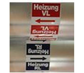 ETW - Heat Distributors