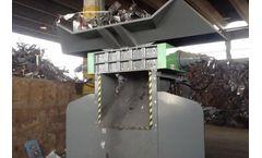 Justrite Sure-Grip® EX Hazardous Material Safety Cabinets - Video