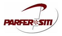 Parfer Siti S.r.l.