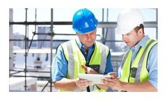 High Performance Building Services