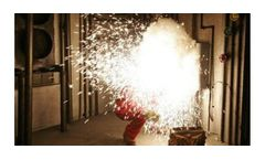 Arc Flash Hazard Analysis Services