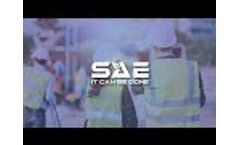 EnvirAnode Animation English - Video