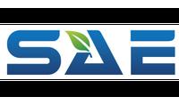 SAE Inc.