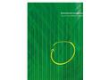 ISO-14000 Family Brochure