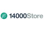 ISO 14001 BSI Training