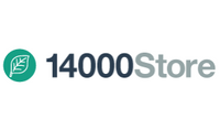 14000 Store