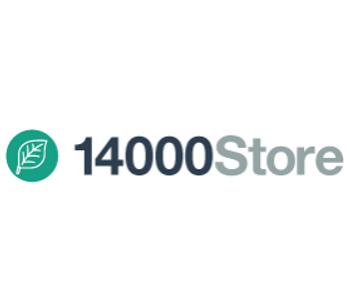 ISO 14001 Environmental Standard Lead Auditor Training