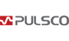 PULSCO AT WEFTEC 2016