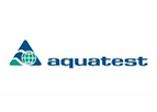 Groundwater Resources Assessment Services