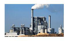 Applied Catalysts - Regenerative Catalytic Oxidation Catalysts