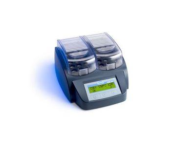 Model DRB200 - Digital Reactor Block; 30 x 16 mm vial wells, 115 Vac
