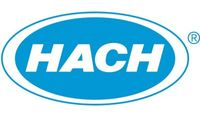 Hach Company - a subsidiary of Danaher Corporation