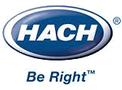 HachLink 2000 Software