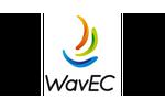 Wave Energy Centre (WavEC)