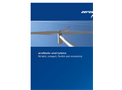 aeroMaster - Wind Turbines - Brochure