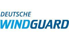 Deutsche WindGuard - Video