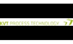 KVT - Consulting & Concept Development Services