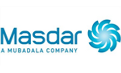 Masdar-BP initiative The Catalyst announces support for new start-ups at Abu Dhabi Sustainability Week 2020