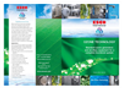 Ozone Systems - Brochure