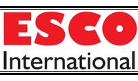 ESCO International (EI)