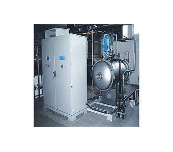 Ozone Generators-1