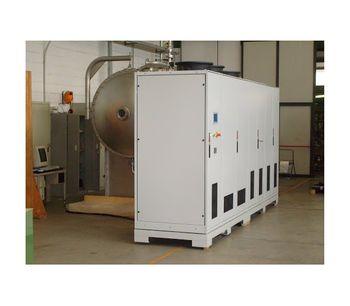 ESCO - Ozone Generators