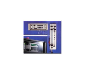 Ozone Monitors-2