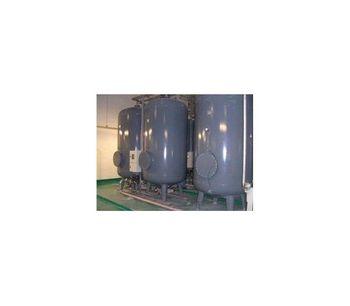 ESCO - Oxygen Generators