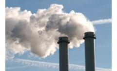 Rutgers Air Quality Permitting Seminar