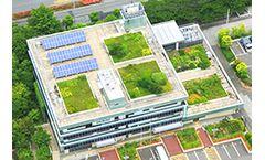 Rutgers Green Stormwater Management