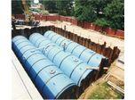 Rutgers Regulatory Training in Underground Storage Tanks