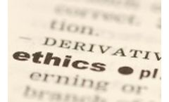 Rutgers The Ethical Organization