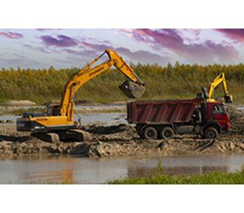 Rutgers Wetland Construction: Principles, Planning, and Design