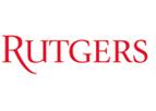 Rutgers University - Flood Hazard Area Control Act Rules: Technical Standards Part II
