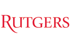 Rutgers Office of Continuing Professional Education (OCPE)
