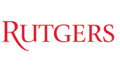 Rutgers Design, Installation & Maintenance of Onsite Wastewater Disposal Systems (Date TBD)