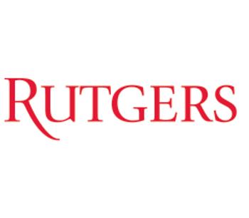 Rutgers - HEC-RAS Three-Day Workshop