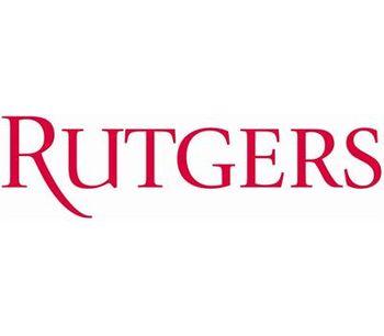 Rutgers University - Wetland Construction: Principles, Planning and Design