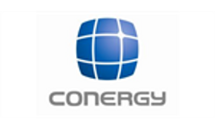Conergy secures €240m financing from German banks