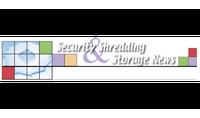 Security Shredding & Storage News